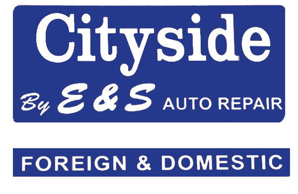 Cityside by E&S Auto Repair